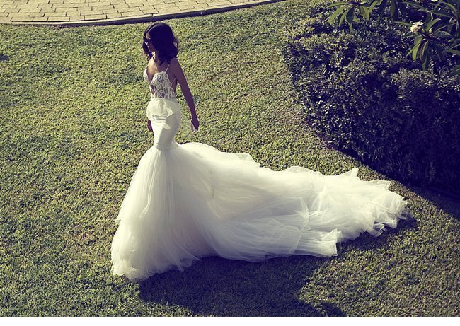 zahavit tshuba weddinggowns 0027