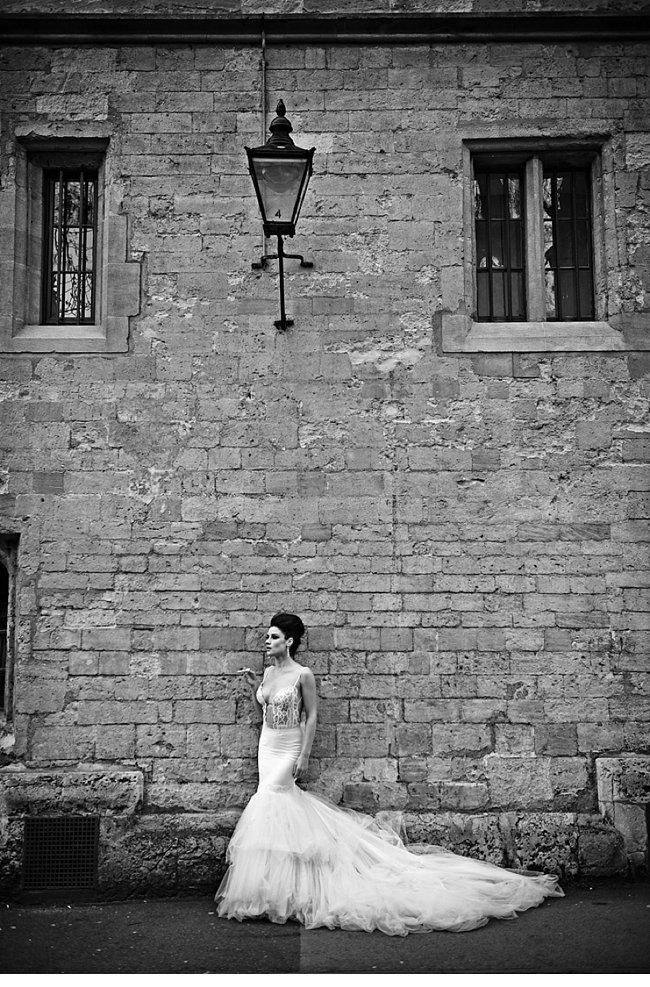 zahavit tshuba weddinggowns 0028