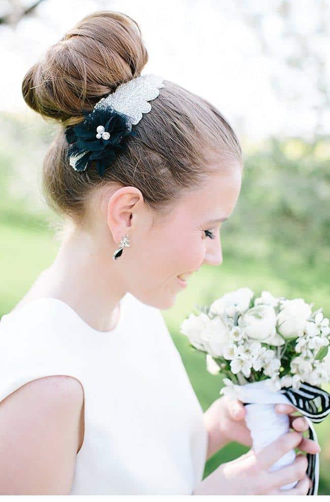 View More: http://theresapovilonis.pass.us/weddingworkshop