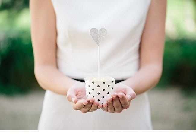 View More: http://theresapovilonis.pass.us/weddingworkshop