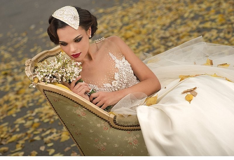 niely hoetsch 2014 headpieces 0013
