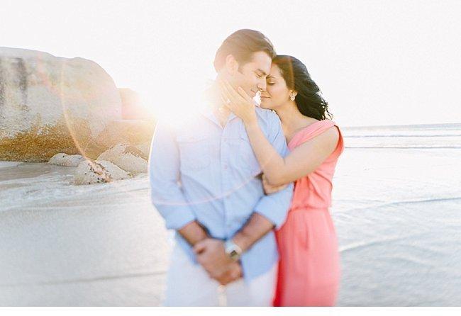 claudia ricky beach couple shoot 0008