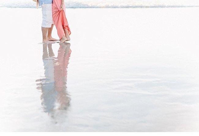 claudia ricky beach couple shoot 0011