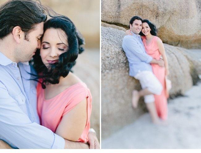 claudia ricky beach couple shoot 0016