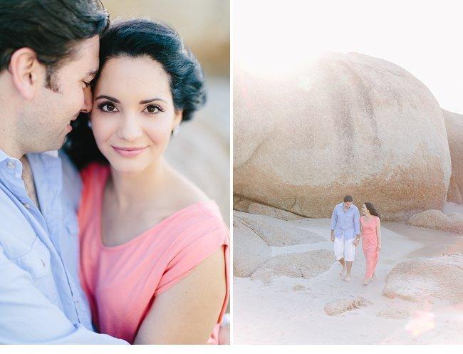 claudia ricky beach couple shoot 0022