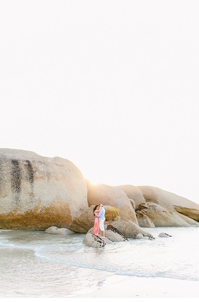 claudia ricky beach couple shoot 0024