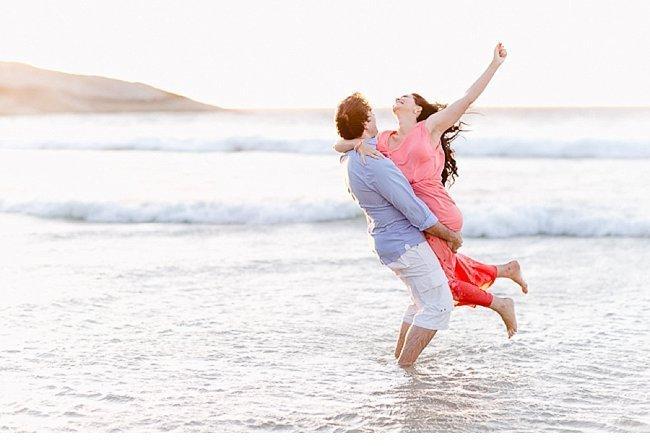 claudia ricky beach couple shoot 0028