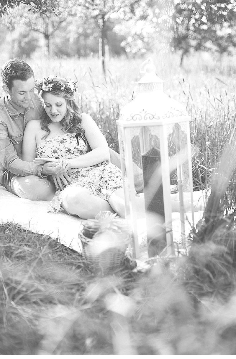 engagement picknick paarshooting 0013