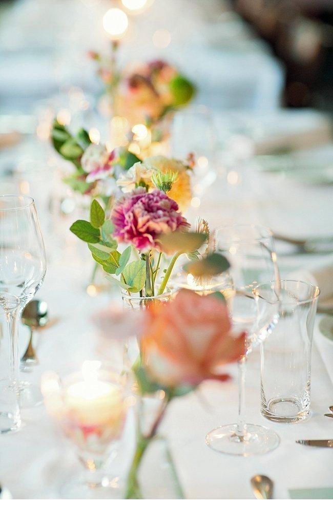 Viennese Autumn Wedding 50s Style 0041