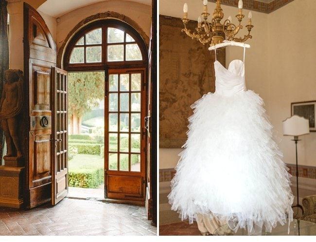 courtney patrick italien hochzeit tuscan wedding 0003