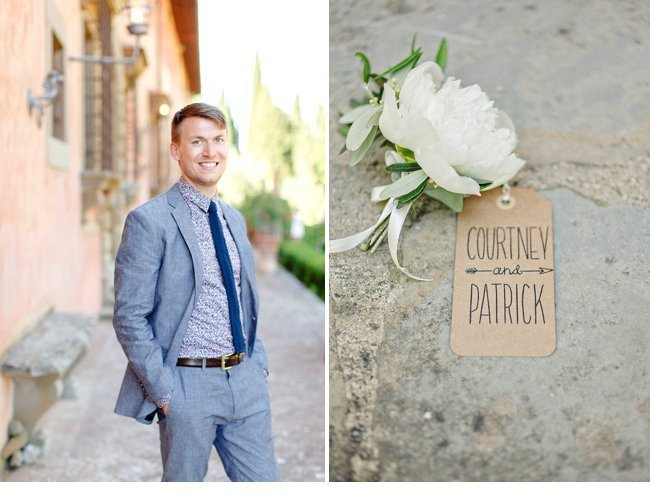 courtney patrick italien hochzeit tuscan wedding 0009