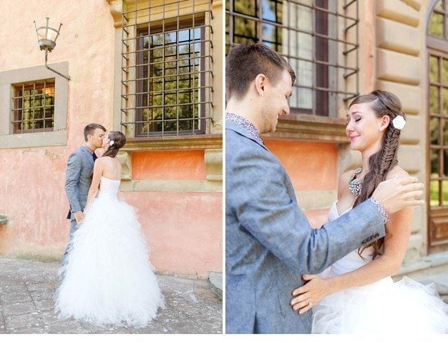 courtney patrick italien hochzeit tuscan wedding 0011