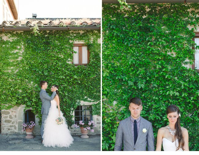 courtney patrick italien hochzeit tuscan wedding 0014