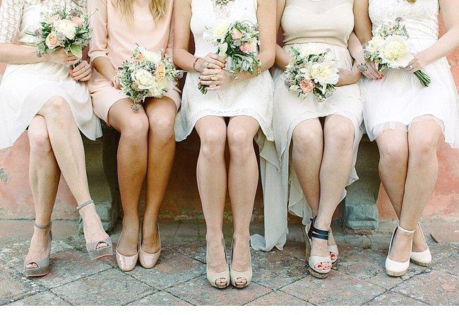 courtney patrick italien hochzeit tuscan wedding 0017