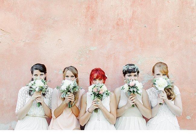 courtney patrick italien hochzeit tuscan wedding 0018