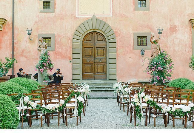 courtney patrick italien hochzeit tuscan wedding 0022a