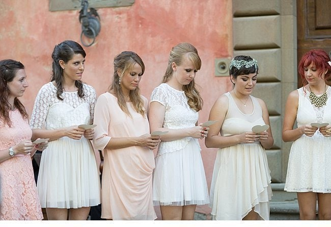 courtney patrick italien hochzeit tuscan wedding 0030