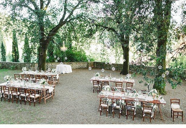 courtney patrick italien hochzeit tuscan wedding 0035