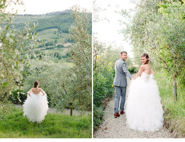 courtney patrick italien hochzeit tuscan wedding 0049