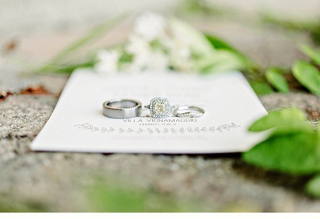 courtney patrick italien hochzeit tuscan wedding 0049a