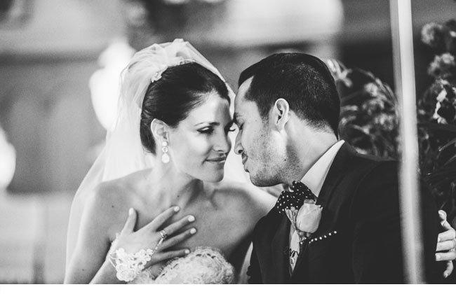 erika camilo diy wedding 0062