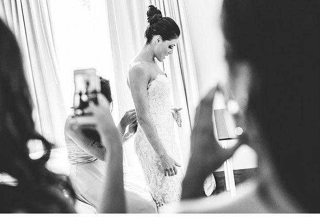 erika camilo diy wedding canada 0017