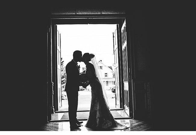 erika camilo diy wedding canada 0024