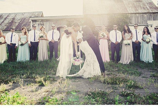 erika camilo diy wedding canada 0026