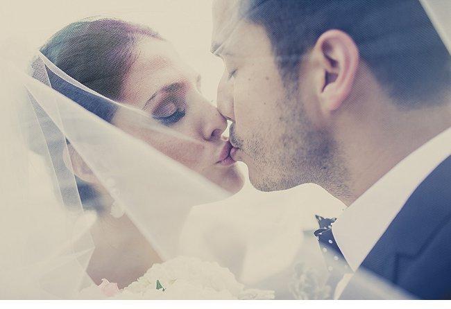erika camilo diy wedding canada 0037