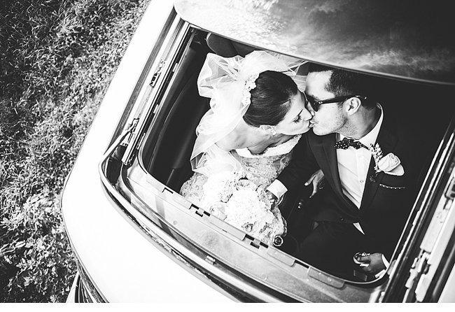 erika camilo diy wedding canada 0040