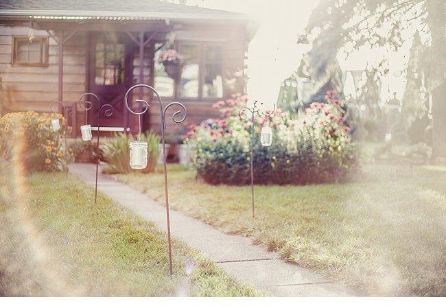 erika camilo diy wedding canada 0046