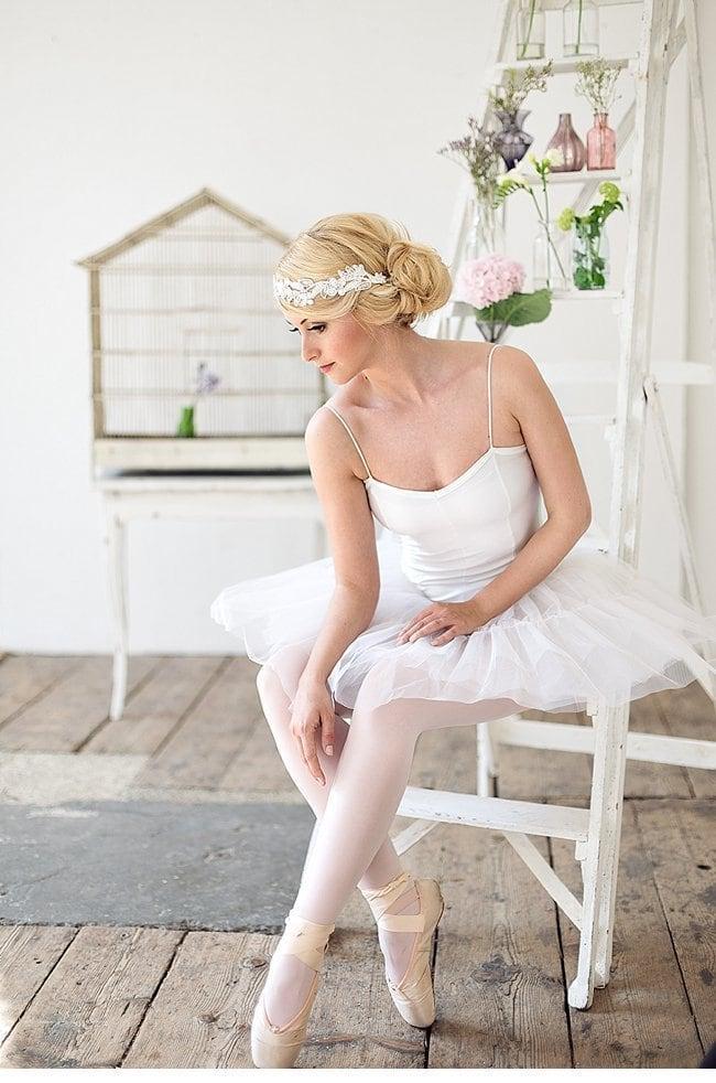 ballerina brautshooting 0012