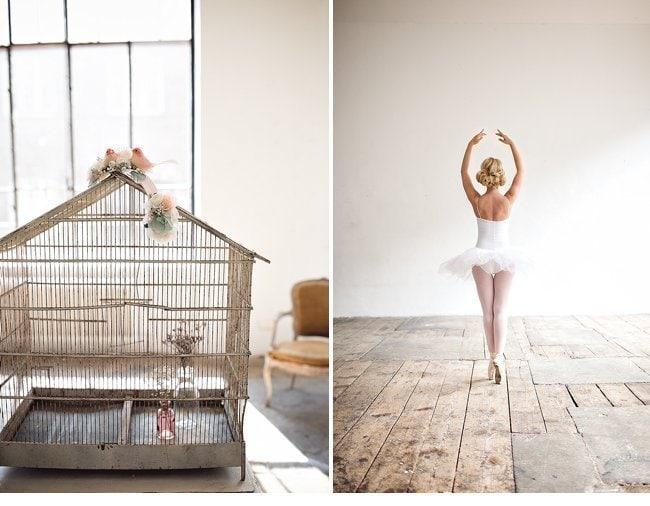 ballerina brautshooting 0013