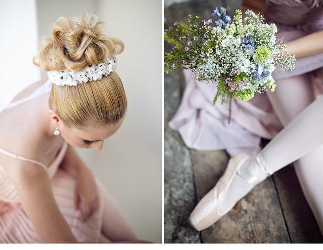 ballerina brautshooting 0030