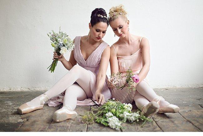 ballerina brautshooting 0031