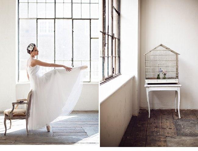 ballerina brautshooting 0041
