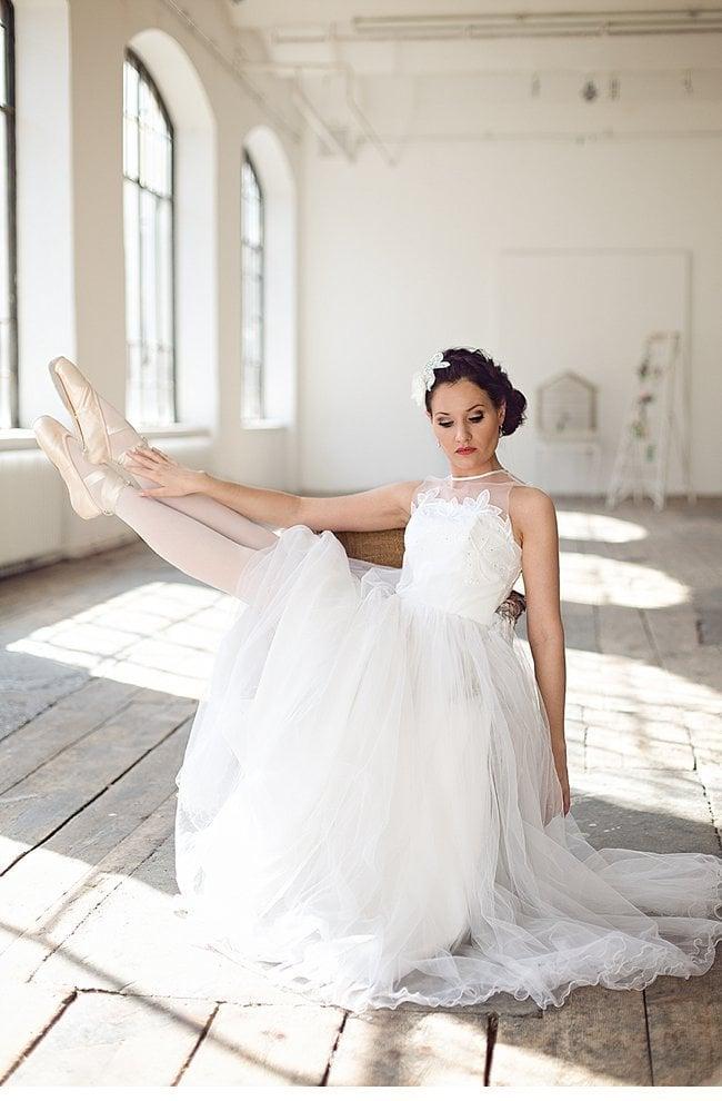 ballerina brautshooting 0042