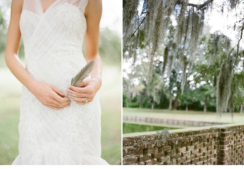 charleston wedding inspiration shoot 0002
