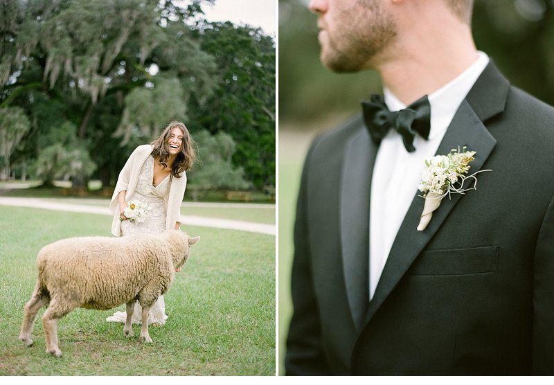 charleston wedding inspiration shoot 0012