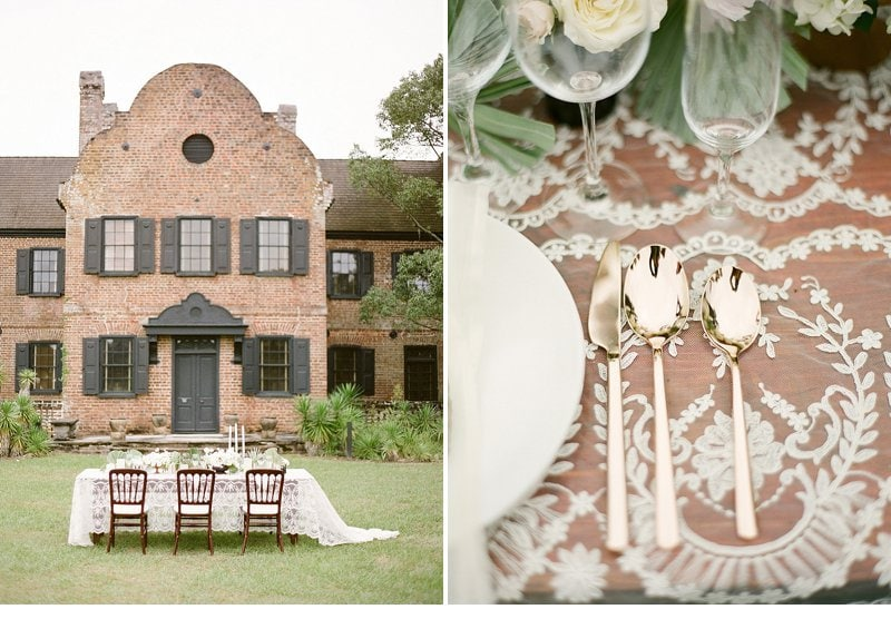 charleston wedding inspiration shoot 0015