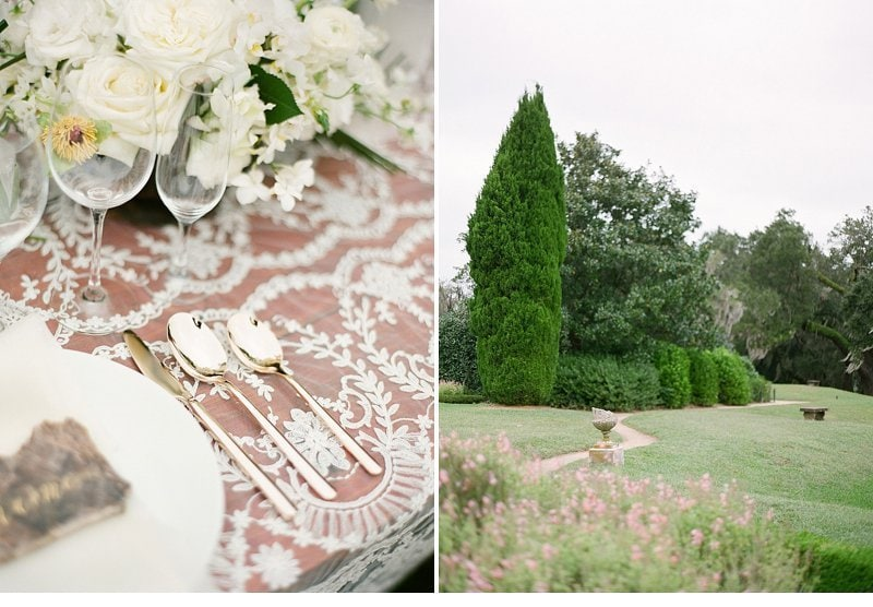 charleston wedding inspiration shoot 0018