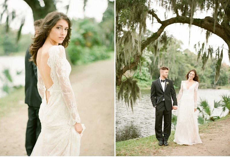 charleston wedding inspiration shoot 0021