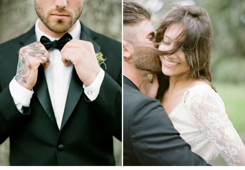 charleston wedding inspiration shoot 0023