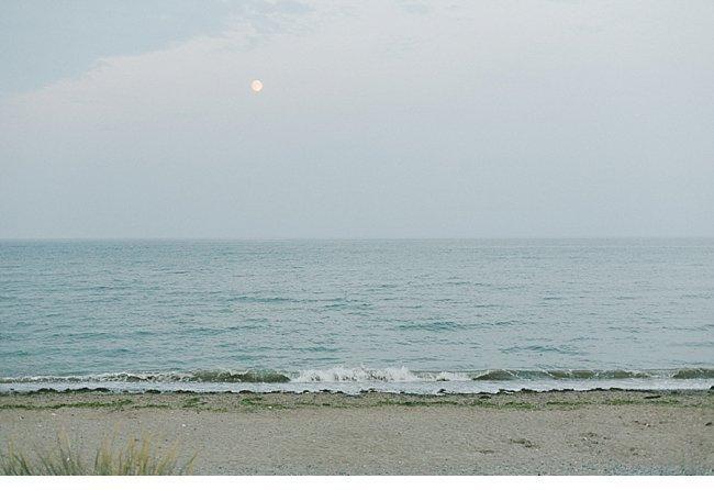 city sea beach shoot 0034