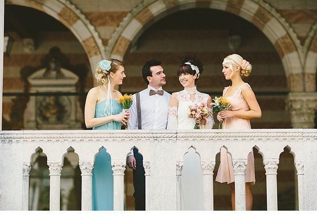 hochzeit italien wedding italy 0006