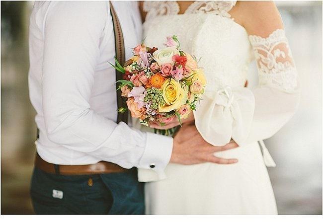 hochzeit italien wedding italy 0010