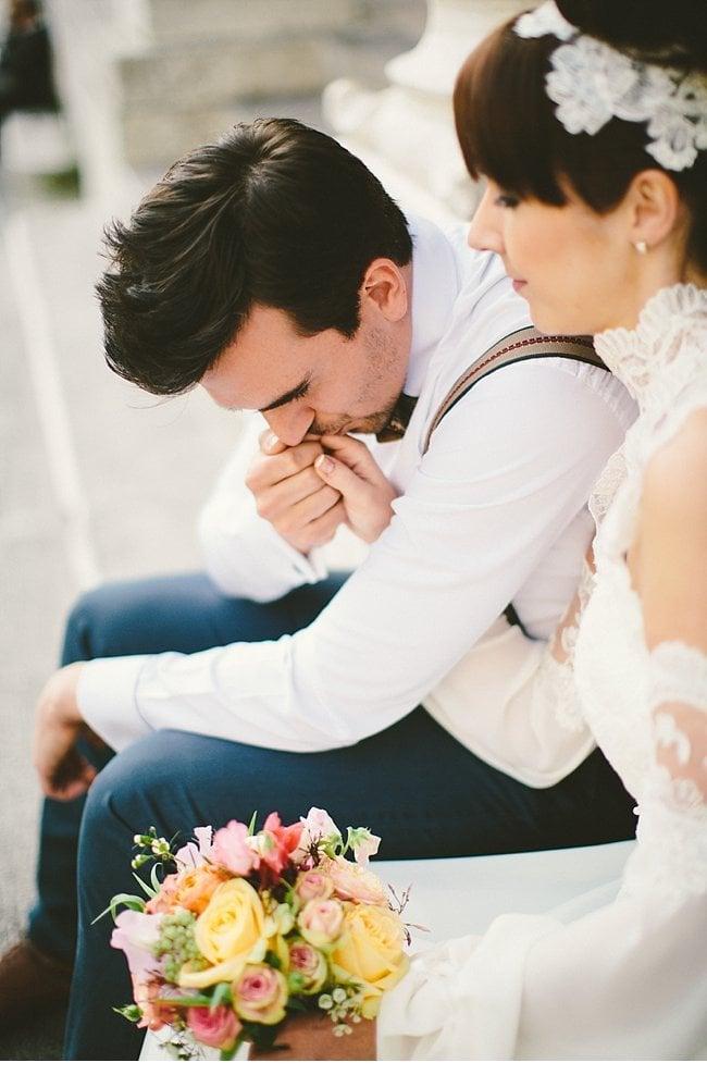 hochzeit italien wedding italy 0011