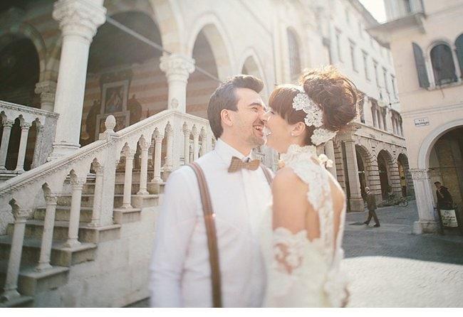 hochzeit italien wedding italy 0016