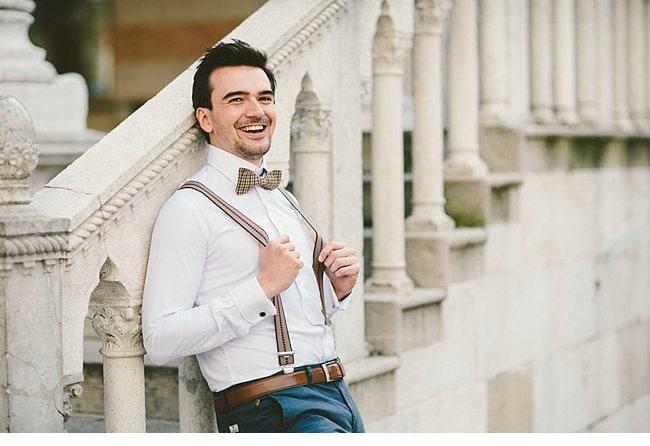 hochzeit italien wedding italy 0018