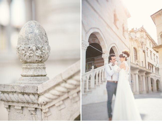 hochzeit italien wedding italy 0019